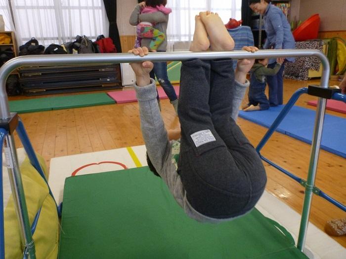 体操教室(カワイ体操教室)